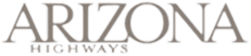 logo_azhighways