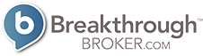 logo_breakthrough