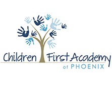 logo_childrenfirst